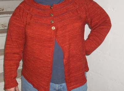 Red_sweater